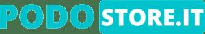 Podostore.it - Prodotti e strumenti per podologia